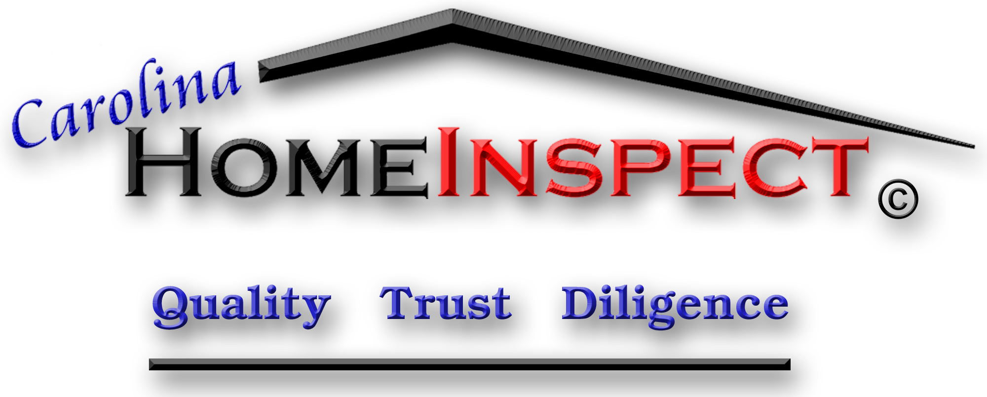Home Inspections Rock Hill, Fort Mill, Lancaster | Carolinahi HomeInspect, LLC