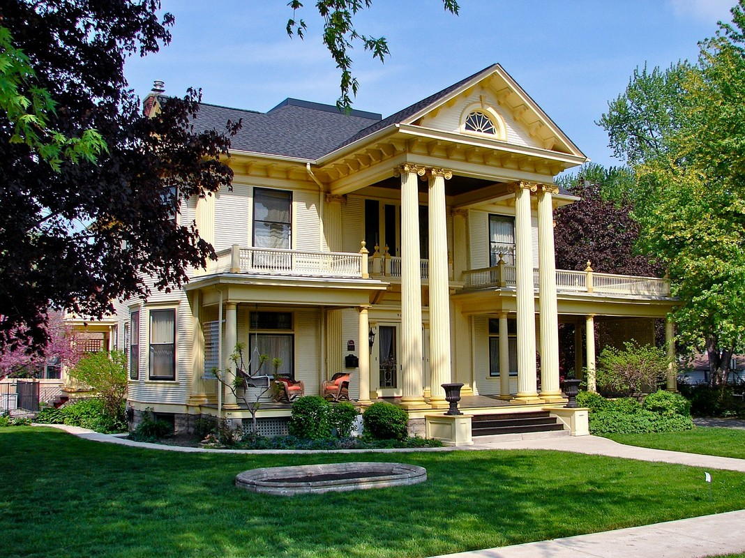 Home Inspections in Rock Hill, Fort Mil,l York, Lancaster and Indian Land